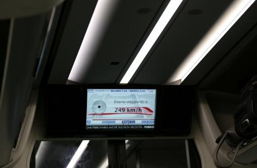 240 (500x327).jpg