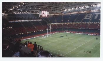 Big Field.jpg