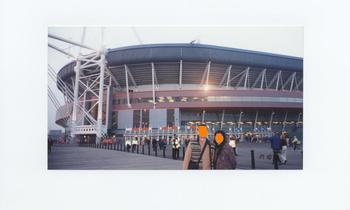 Cardife Millennium Stadium.JPG