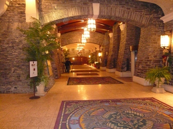 Hotel Loby Area.jpg