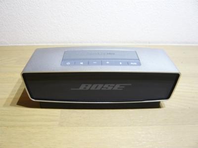 P1010941 (400x300).jpg