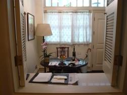 View from bedroom.jpg