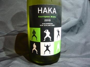 HAKA-NZ wine.jpg